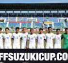 Tough draw for Malaysia in Asian Cup qualifiers