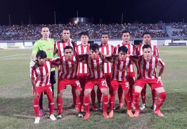 malaysia premier league