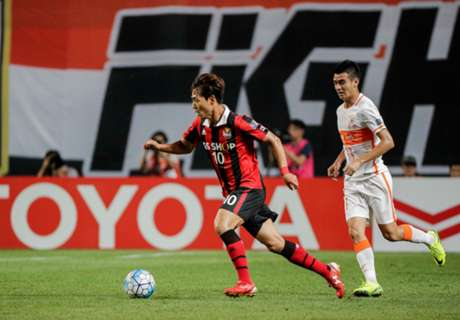 AFC Champions League: Battle for semi-finals intensifies