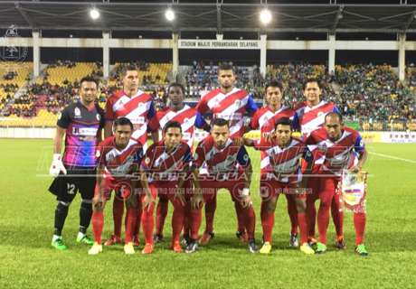 KL forced to play home matches in late afternoon