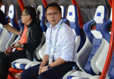 Favourable SEA Games draw for Malaysia