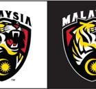 New Harimau Malaysia logo unveiled