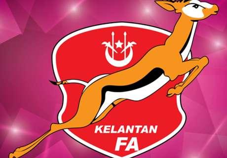 Kelantan made to pay RM190,000 more