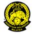 Football Association of Malaysia (FAM)