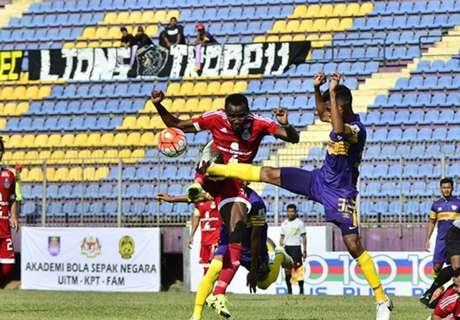 MPL Matchday 1 Round-Up