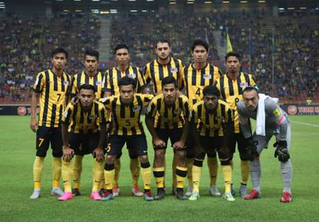 Key Battles: Indonesia vs Malaysia