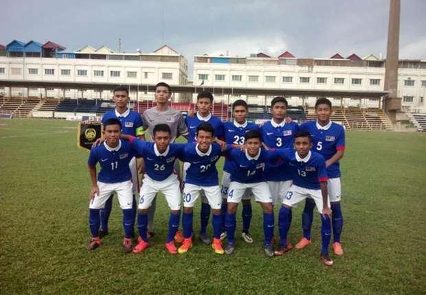 Myanmar epl fixtures karnataka premier league results
