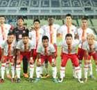 Sime Darby appoints Ahmad Yusof as new head coach