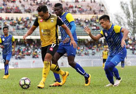 Zaquan excited to be back in Super League