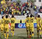 AFC Cup Preview: Al Ahed - Air Force Club