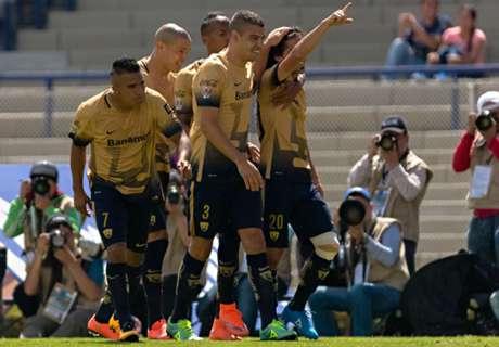 Los grupos de la Libertadores 2016