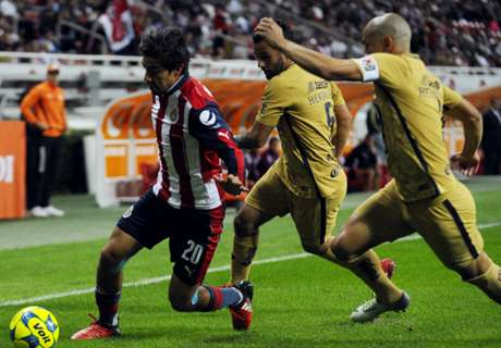 Pizarro: