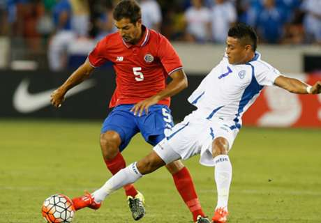 Betting Preview: Canada - Costa Rica