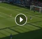 ►Falla de Gio Dos Santos vs Arsenal
