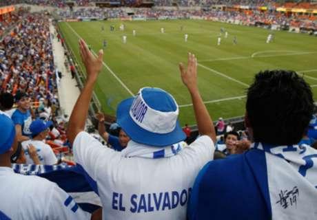 Pese a la derrota, Alianza se mete en Semifinales