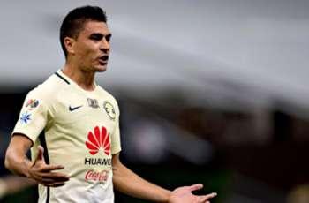 Chivas-America Clasico in Copa MX just what tournament needs