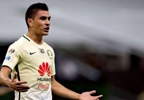Copa MX needs Clasico