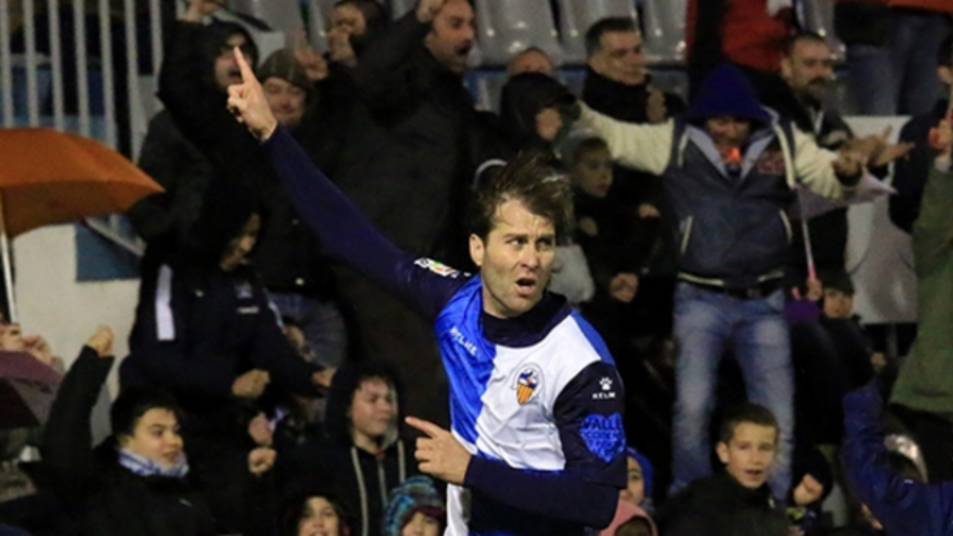 Image Result For Vivo Celta Vigo Vs Getafe Streaming En Vivo Champions