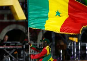 <strong>Senegal<strong>: Prácticamente es una Sub 22 la que enfrentará a los de verde. Sus dos elementos de mayor edad apenas tienen 27 años.
