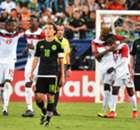 Lo que dejó el sorteo para Concacaf