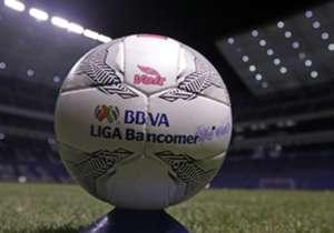 Checa los mejores datos de la fecha que está por comenzar en la Liga MX.