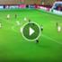 Kamil Glik Leverkusen Monaco Gol 27092016