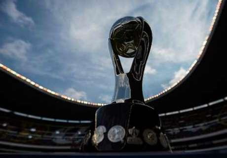 Liga MX define inicio y final del A2017