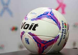 Conoce a los jugadores de la Liga MX que más tiempo han permanecido en un sólo club.