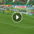 Jaguares de Chiapas vs Puebla Liga MX Apertura 2016 28082016