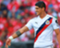 Pulido provides Chivas hope for Tigres upset