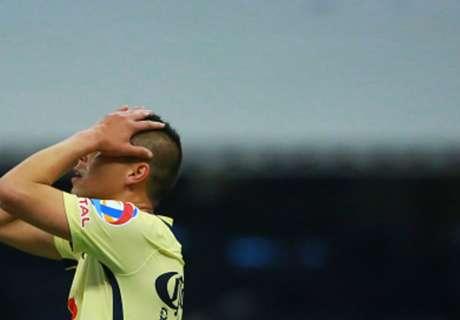 ¿Por qué México dejaría la Libertadores?