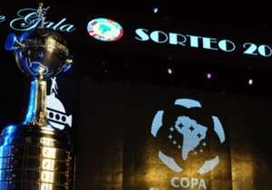 Tras 57 ediciones del certamen que es una obsesión para el hincha latino, Goal te presenta un repaso de los conjuntos que más partidos disputaron.