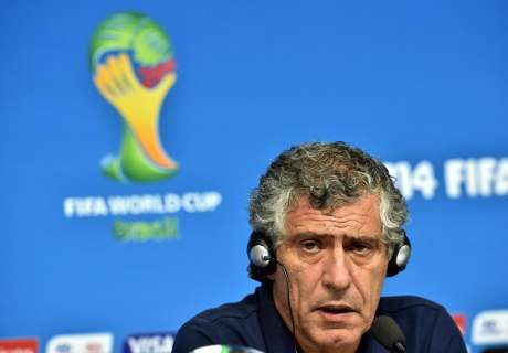Costa Rica en Grieken klaar voor 'finale'