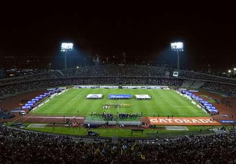 Liga MX Talking Points