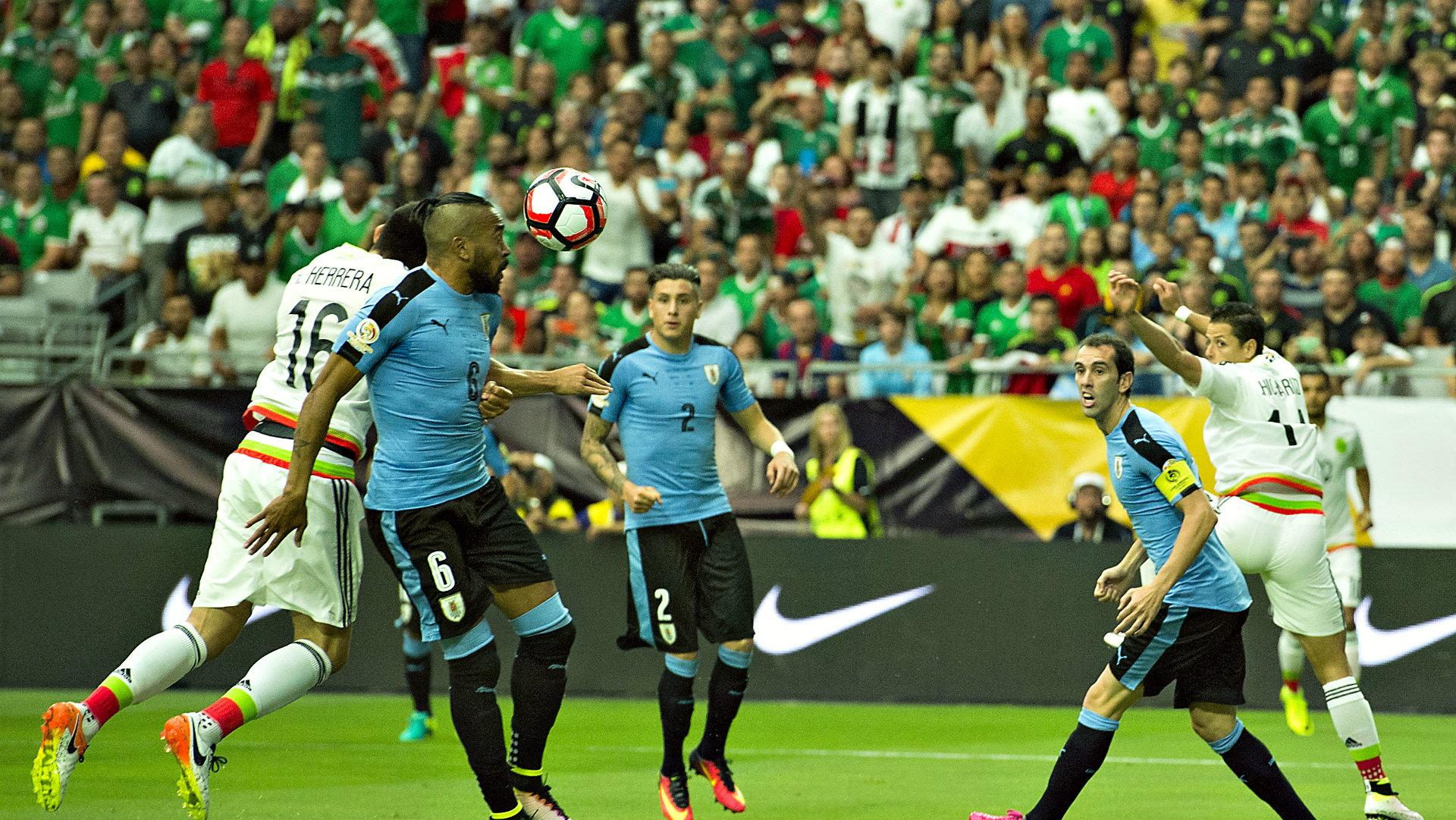 México vs Brasil en vivo hoy Lunes 2 Julio 2018 en Mundial de Rusia hora tv resultado y livestream