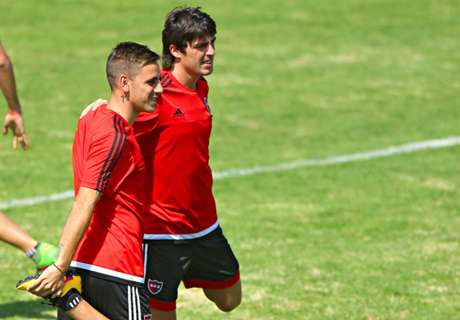 Newell's evitó una suspensión de FIFA