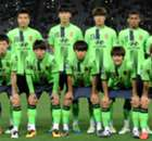 Jeonbuk thrown out of Adelaide's ACL group