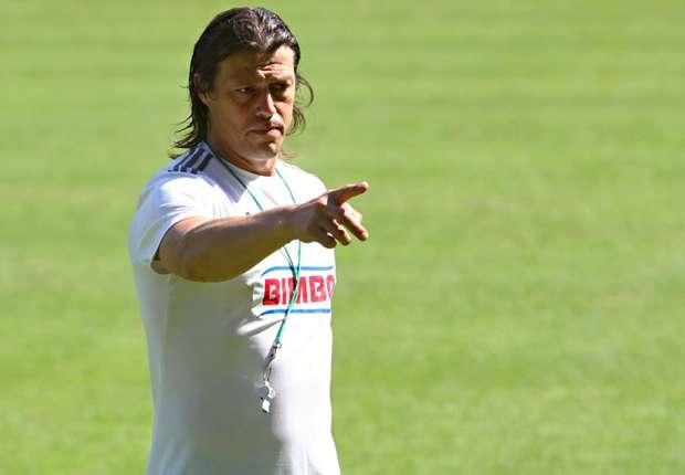 Salvation, postseason realistic goals for Chivas in Clausura