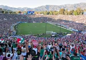Te presentamos los jugadores mexicanos que brillaron en la Liga MX y podrían cumplir su sueño de fichar por algún club de Europa.