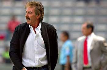 Ricardo La Volpe a safe choice for Club America