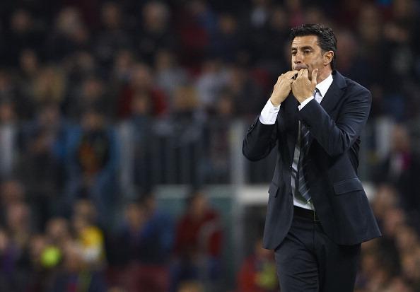 Las opciones del Real Madrid y Barcelona de gritar campeón