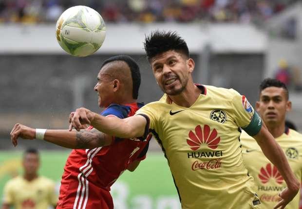 Liga MX: Así se jugarán Apertura 2016 y Clausura 2017 - Goal.com