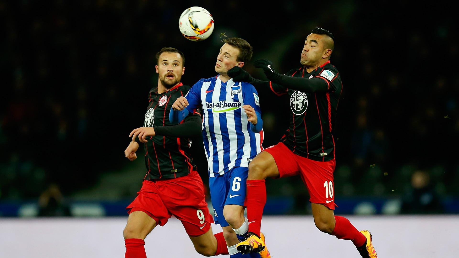 Image Result For En Vivo Hoffenheim Vs Eintracht Frankfurt En Vivo Uefa Champions