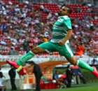 Liga MX: Chivas 0-2 Santos Laguna
