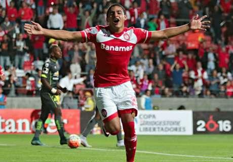 Libertadores, más difícil que la Champions