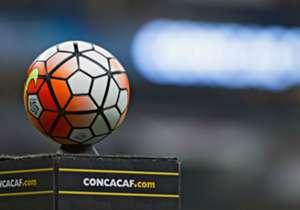 Desde el 2006 hasta la fecha, todos los campeones en cada edición de la liga de Campeones de la Concacaf han sido mexicanos. ¡Aquí repasamos a cada uno de ellos!
