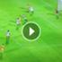 Pumas vs Honduras Progreso CONCACAF Liga de Campeones J2 18082016