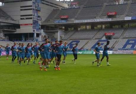 Fin al sueño del ascenso para Oviedo