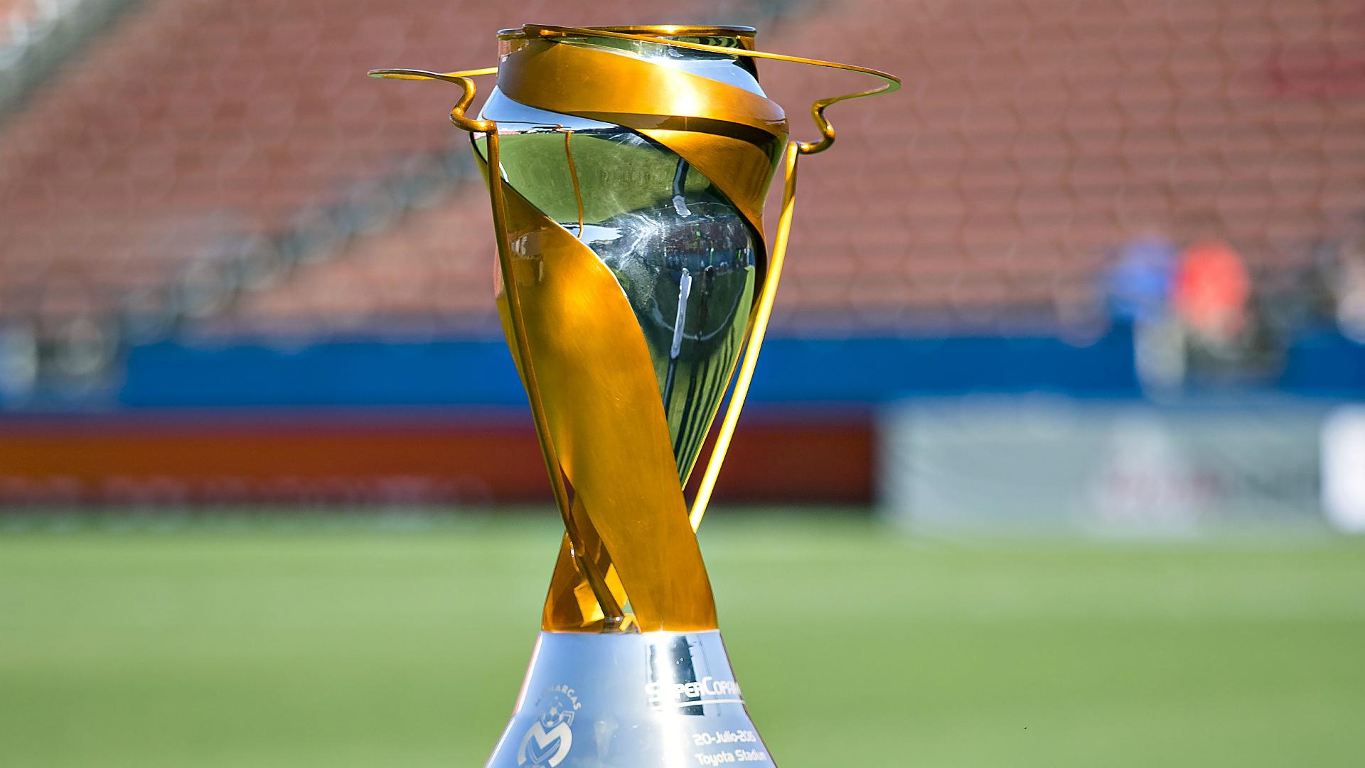 ¿Qué Necesita Necaxa Para Jugar Copa Libertadores