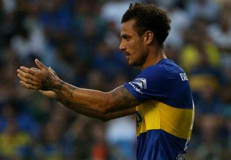 ¿Napoli va por Osvaldo?